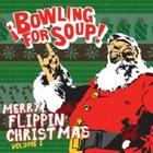Merry Flippin' Christmas (Volume 1)
