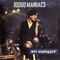 10,000 Maniacs - MTV Unplugged