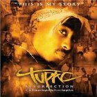 2Pac - Tupac: Resurrection