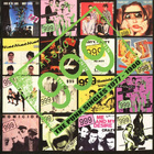 999 - The Punk Singles Collection: 1977-1980