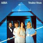 ABBA - Voulez-Vous (Remastered 1992)