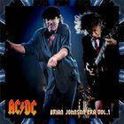 AC/DC - Brian Johnson Era Vol.1