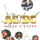AC/DC - Rough & Tough