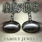 AC/DC - Family Jewels CD2