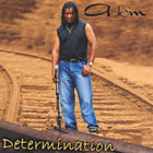 Adam - Determination