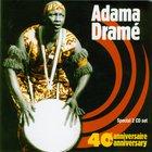 40Th Anniversary CD1
