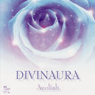 Aeoliah - Divinaura