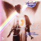 Aeoliah - Angel's Touch