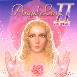 Angel Love 2: Sublime