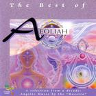 Aeoliah - The Best of Aeoliah