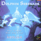 Aeoliah - Dolphin Serenade