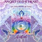 Aeoliah - Angels Of The Heart