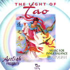 Aeoliah - The Light Of Tao
