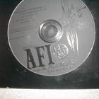 AFI - Live At The Hard Rock Cafe-PRO