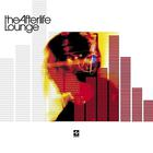 Afterlife - The Afterlife Lounge