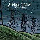 Lost In Space (SE) CD2