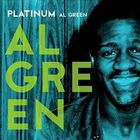 Al Green - Platinum