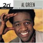 Al Green - 20th Century Masters The Millennium Collection