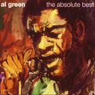 Al Green - The Absolute Best CD 2