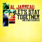 Let's Stay Together & Other Favorites (Remastered)
