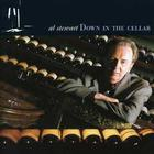 Al Stewart - Down In The Cellar