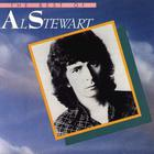 Al Stewart - The Best Of Al Stewart