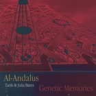 Al-Andalus, Tarik & Julia Banzi - Genetic Memories