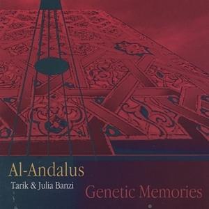 Genetic Memories