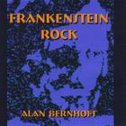 Alan Bernhoft - Frankenstein Rock