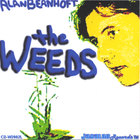 Alan Bernhoft - The Weeds