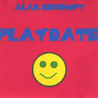 Alan Bernhoft - Playdate