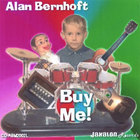 Alan Bernhoft - Buy Me!