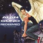 Alan Guno - Redeemed