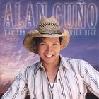 Alan Guno - The Sun Will Rise