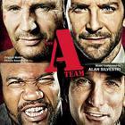 Alan Silvestri - The A Team