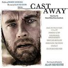 Alan Silvestri - Cast Away
