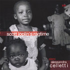 Alessandra Celletti - Scott Joplin's Ragtime