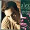 Alex Bugnon - Tales From The Bright Side
