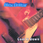 Alex Guitar - Cool it down