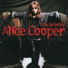 Alice Cooper - Definitive