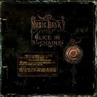 Alice In Chains - Music Bank CD1