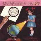 Alison Faith Levy - My World View