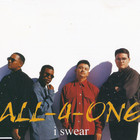 All-4-One - I Swear (CDS)