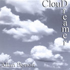 Allan Benoit - Cloud Dreamer