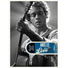 Live In Austin Texas (DVDA)