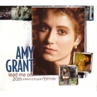Amy Grant - Lead On Me (20th Anniversary Edition) CD1