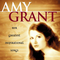 Amy Grant - Her Greatest Inspirational Songs