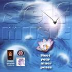 Anaya - Self Music - meeting your inner peace