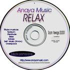 Anaya - AnayaMusic - Relax
