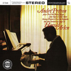 Andre Previn - Plays Songs By Harold Arlen